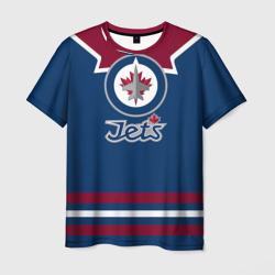 Winnipeg Jets 2017