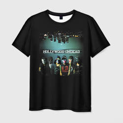 Hollywood Undead 4