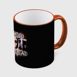 Hollywood Undead 5