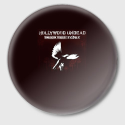 Hollywood Undead 6