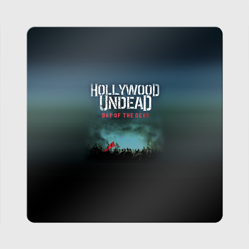 Hollywood Undead 9