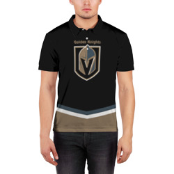 Vegas Golden Knights 2017
