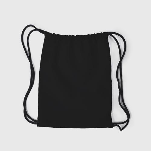 Рюкзак-мешок 3D  Фото 05, Mayweather vs McGregor