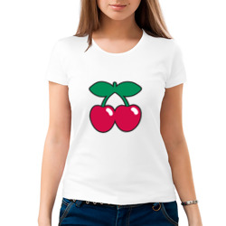 Pacha Summer Cotton