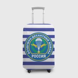 ВДВ Россия