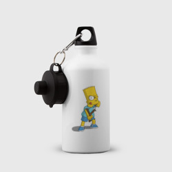 Bad Bart
