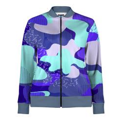 Fashion geometry