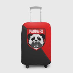 PandafxTM