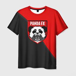 PandafxTM - интернет магазин Futbolkaa.ru