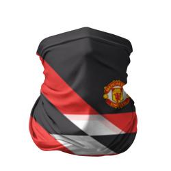 Manchester United - Stripe