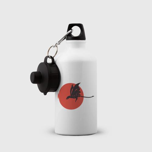 Бутылка спортивная  Фото 03, Таргариен