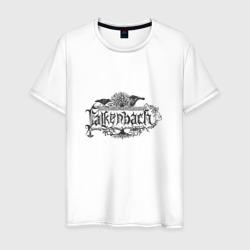 Falkenbach - black metal band