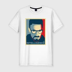 Интеллегентность