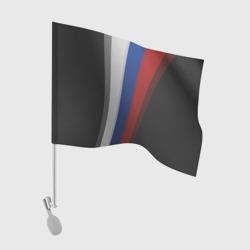 Sport Russia