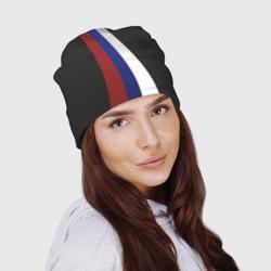 Russia Line Sport