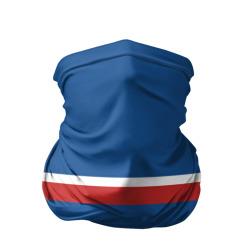 RUSSIA YAAY