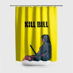 Убить Билла