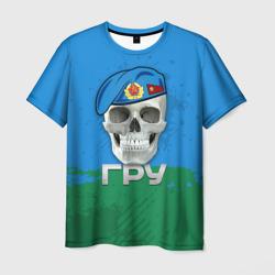ГРУ - интернет магазин Futbolkaa.ru