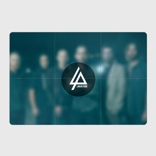 Для любителя Linkin Park