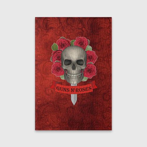 Gans N Roses