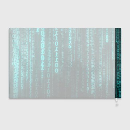 Флаг 3D  Фото 02, Codes