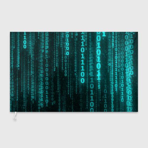 Флаг 3D  Фото 03, Codes