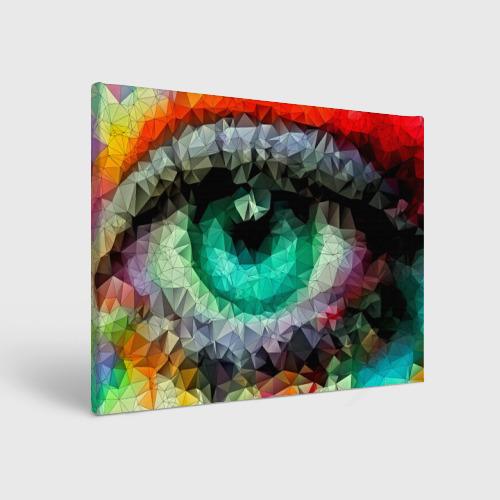 eyes swag