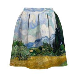 Ван Гог Картина