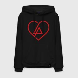 Linkin Park Heart