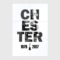 Chester - LP