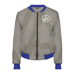 Linkin Park Hoodie