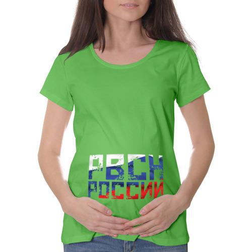 РВСН России