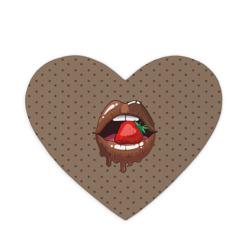 Шоколадные губки