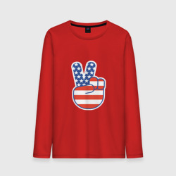 Peace USA