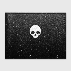 Black Milk Skull Classic