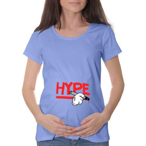 Hype Hands
