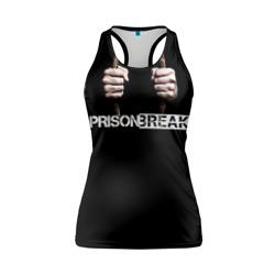 Prison break 9