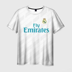 Real Madrid - интернет магазин Futbolkaa.ru