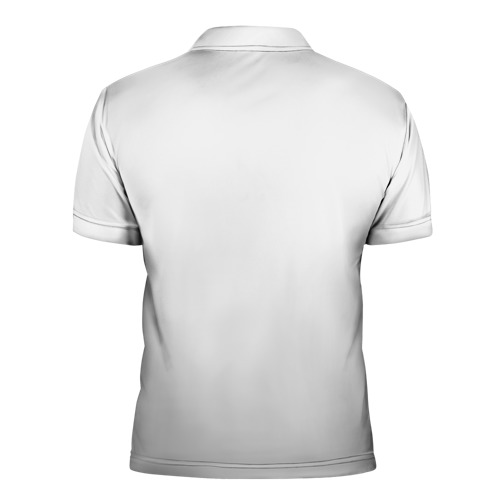 Мужская рубашка поло 3D  Фото 02, Bon Jovi