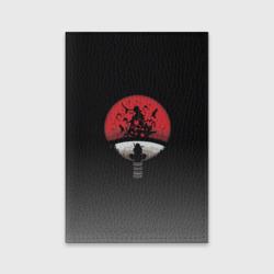 Itachi Clan Uchiha