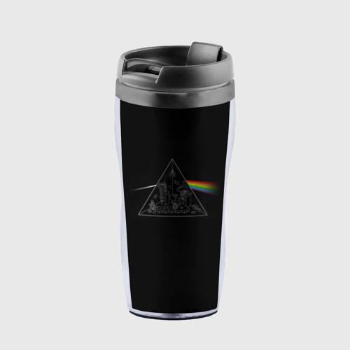 Pink Floyd Make Rainbow
