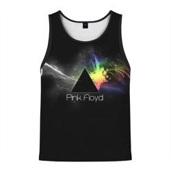 Pink Floyd Logo