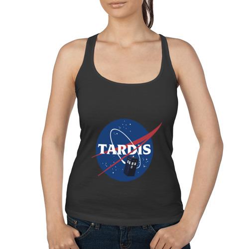Tardis NASA
