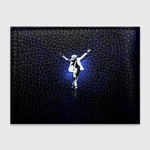 Обложка для студенческого билета  Фото 02, Майкл Джексон