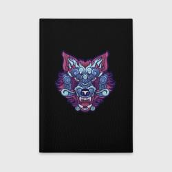 Дуx волка