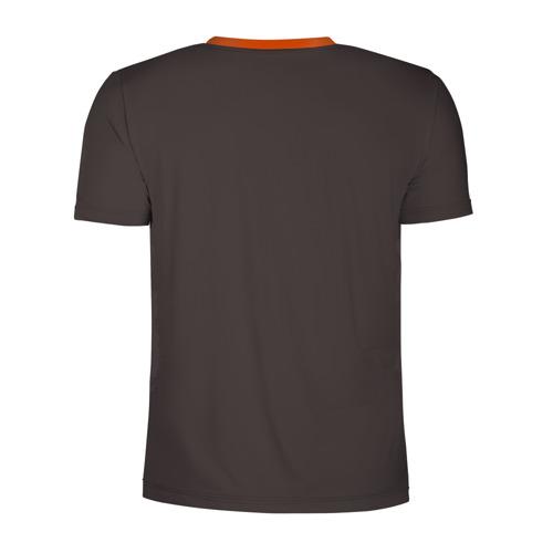 Мужская футболка 3D спортивная Рэпер Гнойный Фото 01