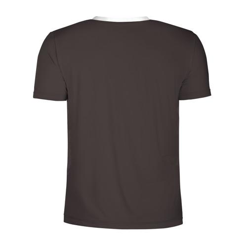 Мужская футболка 3D спортивная  Фото 02, Рэпер Гнойный