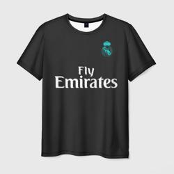 Cristiano Ronaldo away 2018