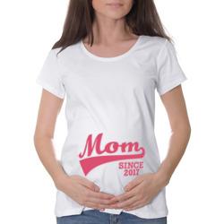 Мама 2017