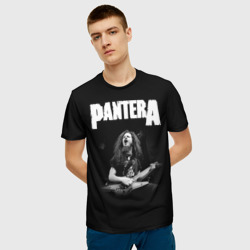 Pantera #72